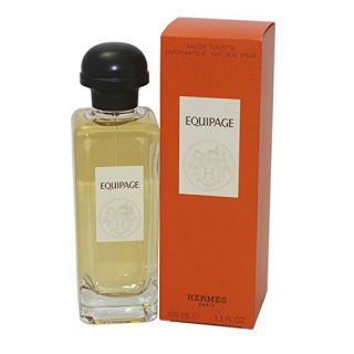 Hermes Equipage EDT 100ml Perfume For Women