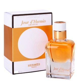 Hermes Jour d`Hermes Absolu EDP 85ml For Women