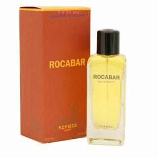 Hermes Rocabar EDT 100ml Perfume For Men