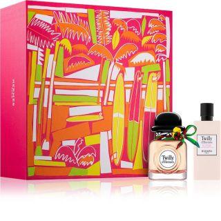 Hermes Twilly d'Hermes EDP 85ml 2-Piece Gift Set For Women