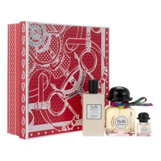 Hermes Twilly d'Hermes EDP 85ml 3-Piece Gift Set For Women