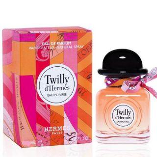 Hermes Twilly d'Hermes Poivree EDP 80ml Perfume For Women