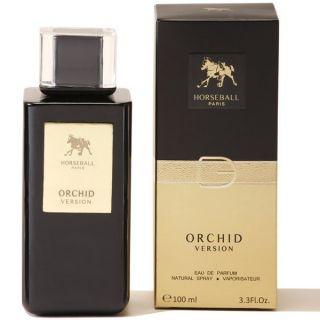 Horseball Orchid EDP 100ml Perfume For Women