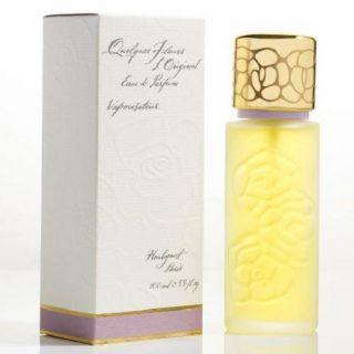 Houbigant Quelques Fleurs EDP 100ml Perfume For Women
