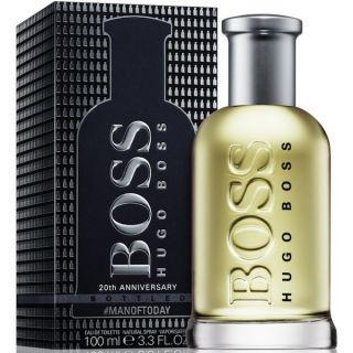 hugo-boss-boss-bottled-20th-anniversary-edition-eau-de-toilette-for-men-100-ml