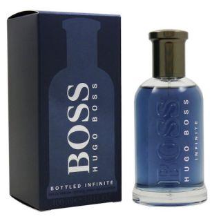Hugo Boss Bottled Infinite EDP 100ml Perfume For Men