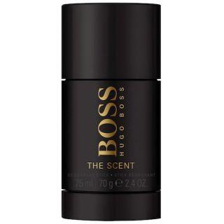Hugo Boss The Scent 75ml Deodorant Stick For Men