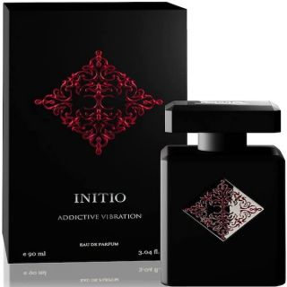 Initio Addictive Vibration EDP 90ml For Women