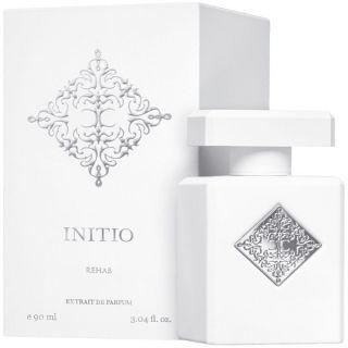 Initio Parfums Prives Rehab EDP 90ml Unisex Perfume