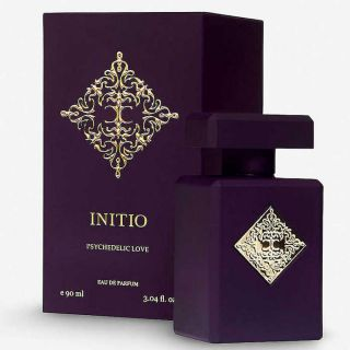 Initio Psychedelic Love EDP 100ml Unisex