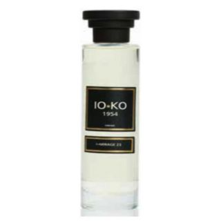 IO.KO I.Mirage 23 EDP 100ml Unisex Perfume
