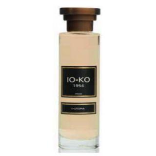 IO.KO I.Utopia EDP 100ml Perfume For Men