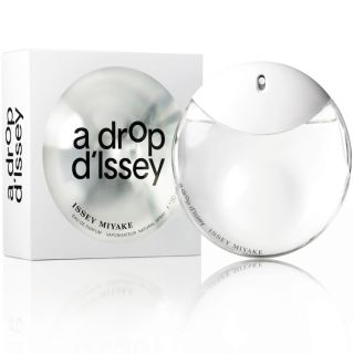 Issey Miyake A Drop D'Issey EDP 90ml For Women