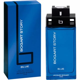 Jacques_Bogart_Blue_Story_Perfume_For_Men_Nigeria.jpg