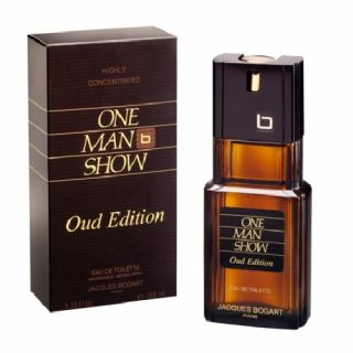 Jacques_Bogart_One_Man_Show_Oud_Edition_Perfume_For_Men_Nigeria.jpg