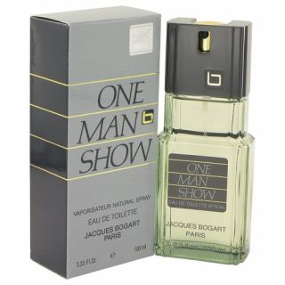 Jacques_Bogart_One_Man_Show_Perfume_For_Men_Nigeria