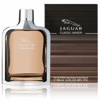 Jaguar-Classic-Amber-Perfume-Nigeria