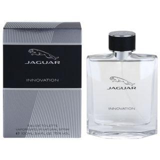 Jaguar Innovation EDP 100ml Perfume For Men