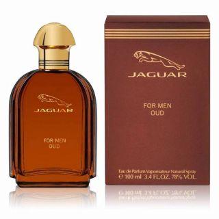 Jaguar Oud EDP 100ml For Men