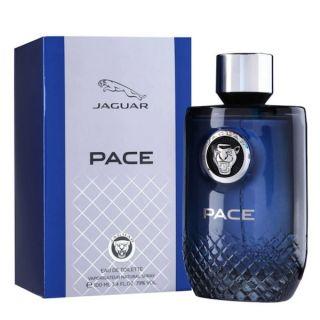 Jaguar Pace EDT 100ml For Men