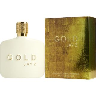 jay-z-gold-edt-90ml-perfume-for-men
