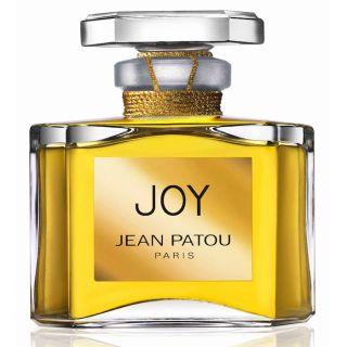 jean-patou-joy-edp-100ml-perfume-for-her