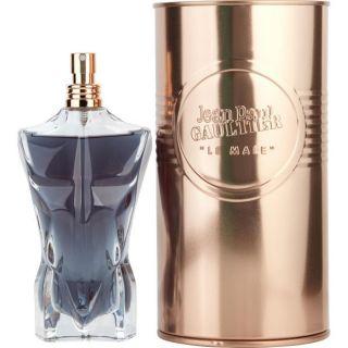 Jean Paul Gaultier Le Male Essence de Parfum Intense 125ml