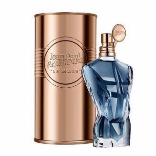 Jean Paul Gaultier Le Male Premium EDT 125ml Perfume For Men