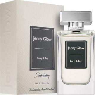 Jenny Glow Berry & Bay EDP 80ml Unisex Perfume