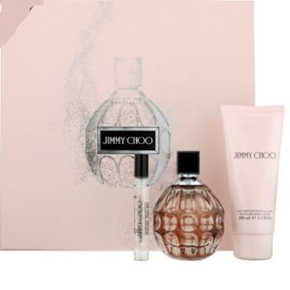 jimmy-choo-edp-100ml-gift-set-perfume