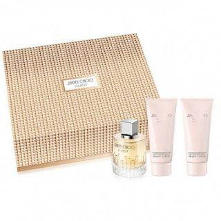 Jimmy Choo Illicit EDP 100ml Gift Set Perfume For Women