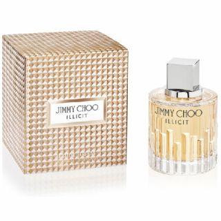 Jimmy_Choo_Illicit_Perfume_For_Women