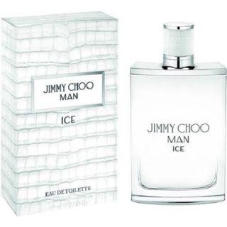 Jimmy Choo Man Ice EDT 100ml Perfume For Men