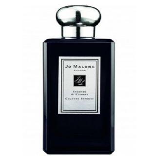 Jo Malone Incense & Cedrat Cologne Intense 100ml Perfume