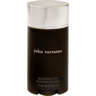 John Varvatos 75ml Deodorant Stick For Men
