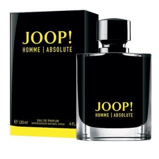 Joop Homme Absolute EDP 120ml For Men