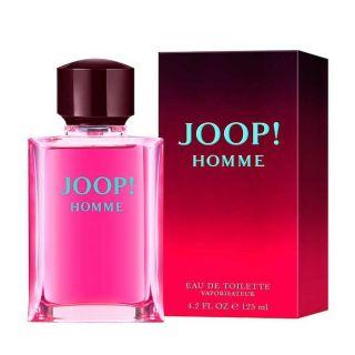 joop-homme-edt-125ml-perfume-for-men