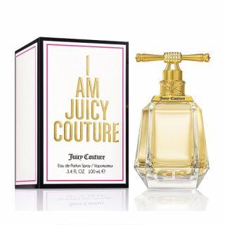 Juicy_Couture_I_AM_JUICY_COUTURE_Eau_De_Parfum_100ml_Women
