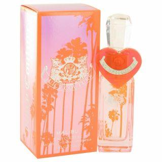 Juicy Couture Malibu EDT 75ml Perfume For Women in Nigeria