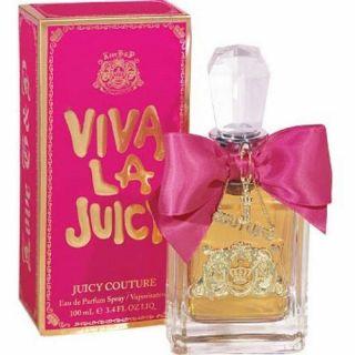 Juicy Couture Viva La Juicy EDT 100ml Perfume For Women