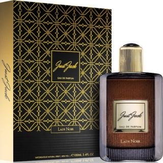 Just Jack Lady Noir EDP 100ml For Women