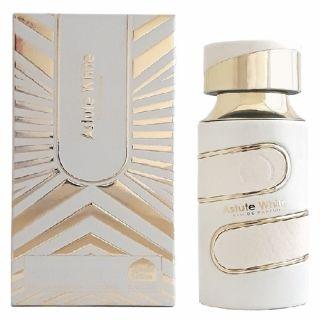 Khalis Astute White EDP 100ml Perfume For Men