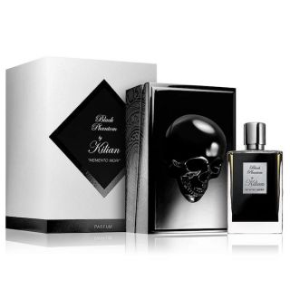 Kilian Black Phantom Memento Mori EDP 50ml Perfume