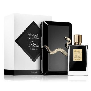 Kilian Good Girl Gone Bad Extreme EDP 50ml For Women