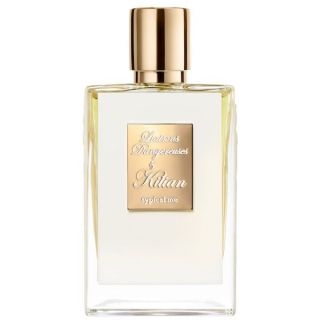 Kilian Liasons Dangereuses Typical Me EDP 50ml Perfume