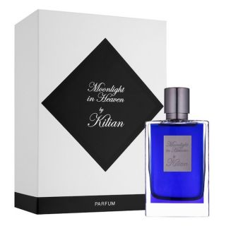 Kilian Moonlight In Heaven EDP 50ml Perfume