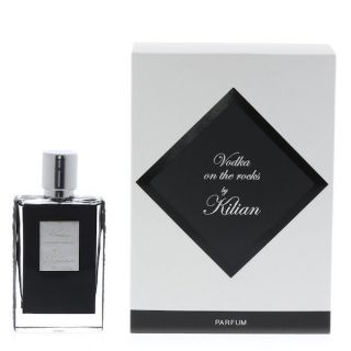 Kilian Vodka On The Rocks EDP 50ml Perfume