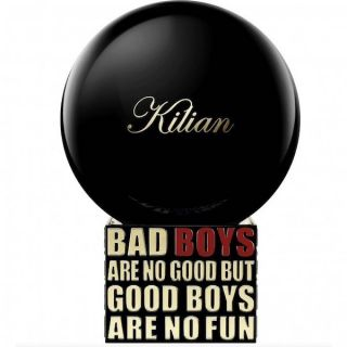Killian Bad Boys EDP 100ml For Men