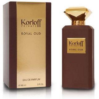 Korlof-Royal-Oud-Private-EDP-88ml-For-Men