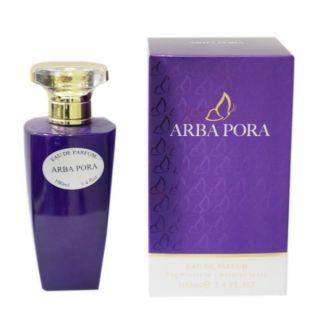 La Parfum Galleria Arba Pora EDP 100ml Unisex Perfume